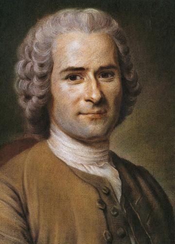 1200px-jean-jacques_rousseau_painted_portrait.jpg