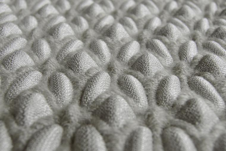Aleksandra Gaca, TERO textile, photo: courtesy of the artist
