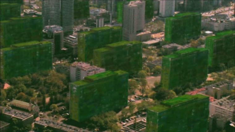 natura-do-mieszkania.jpg