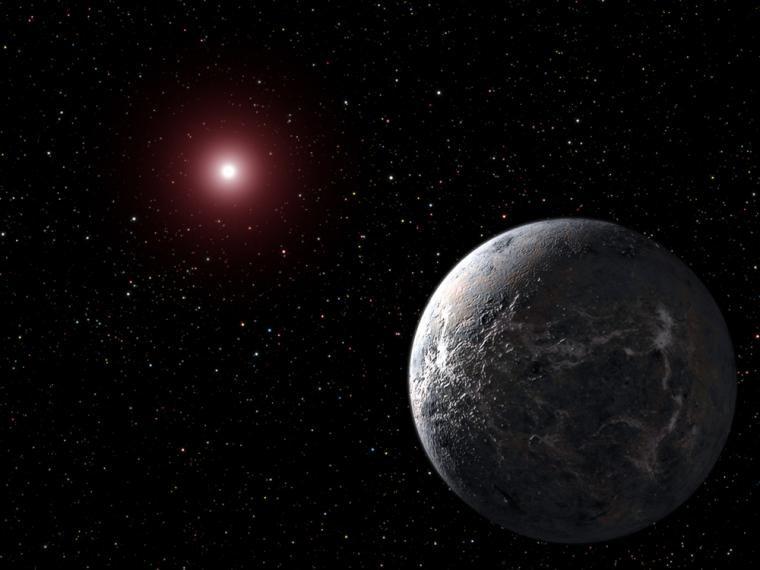 ogle-2005-blg-390lb_planet-cc.jpg