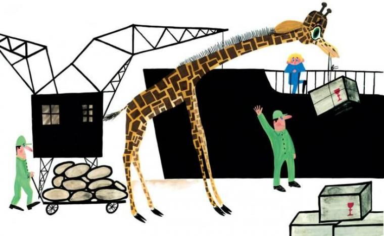 wygodzki odwiedziła mnie żyrafa pokora.jpg