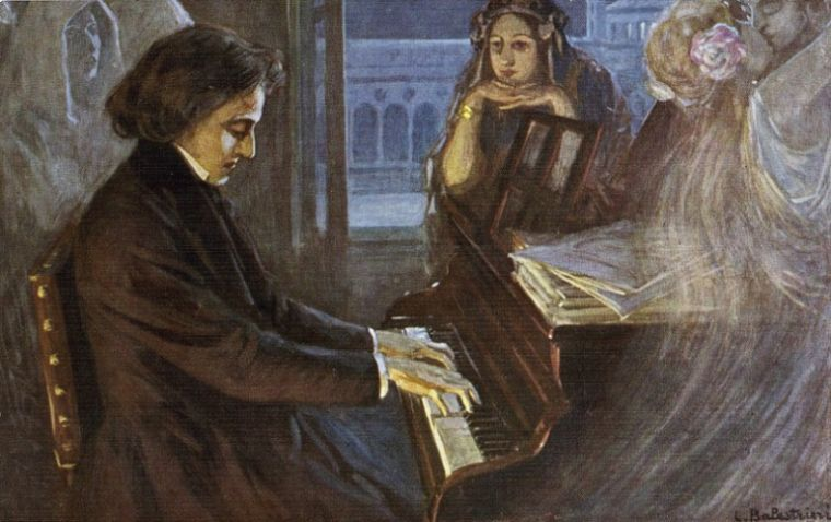 full_chopin_reprodukcja_east_news_12_770.jpg
