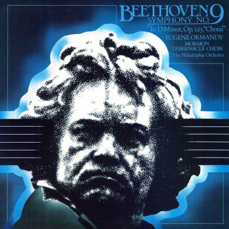rs beethoven symphony9_7045178.jpg