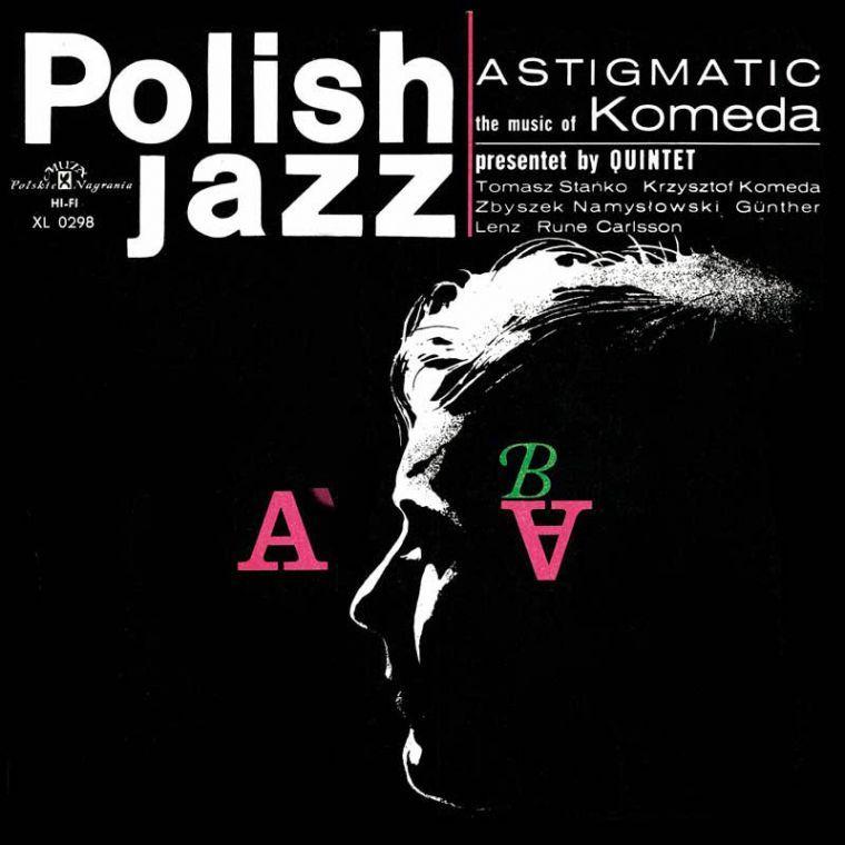 rs polish jazz komeda astygmatic_7045202.jpg