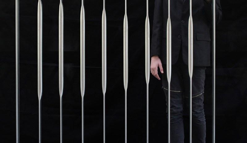 """Jan Pfeifer, """"Instrument miejski"""", fot. materiały promocyjne konkursu"""