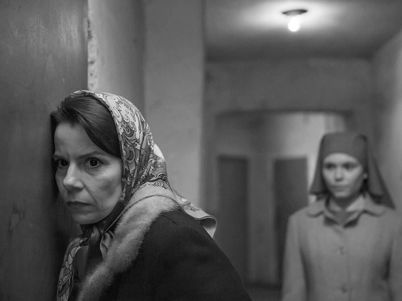 award winners poland s best films 2010 2015 article culture pl