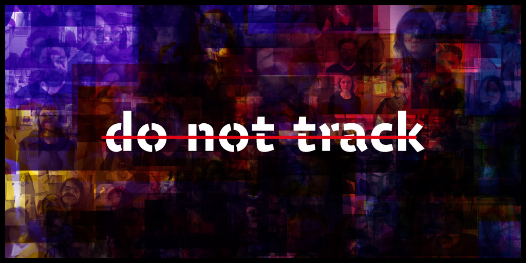 """Do not track"", fot. materiały promocyjne, www.donottrack-doc.com"