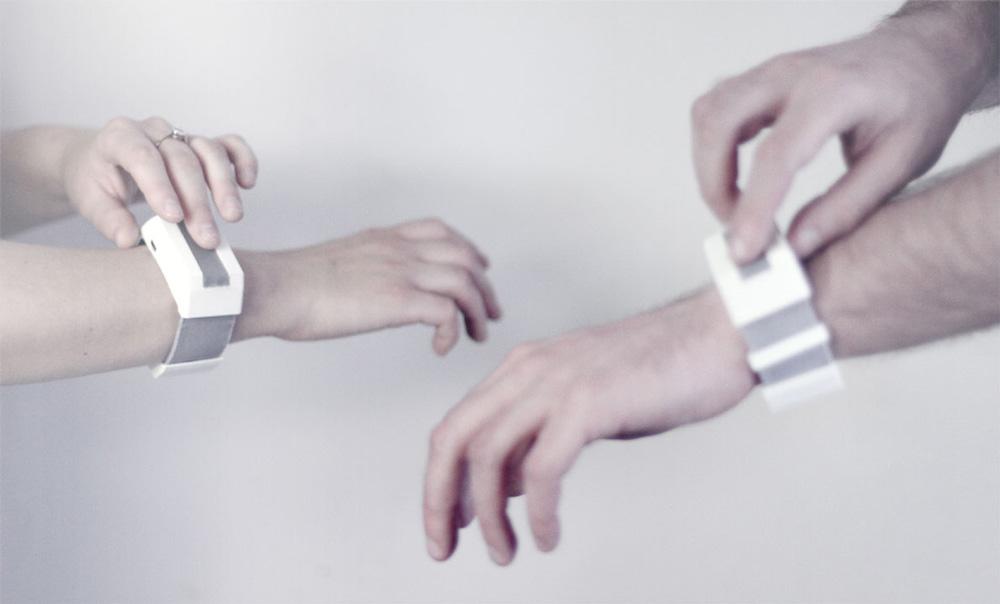 Tactilu, fot. dzięki uprzejmości grupy panGenerator