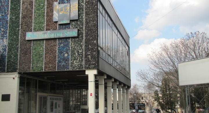 MGS w Częstochowie, fot. materiały prasowe