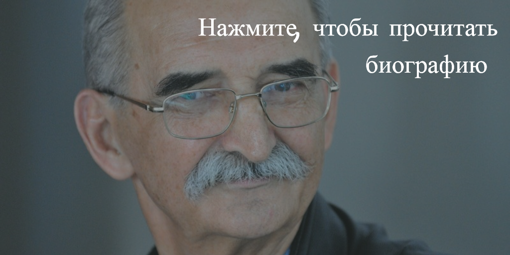 Марек Котерский. Фото: Лукаш Шеленг/Reporter/East News