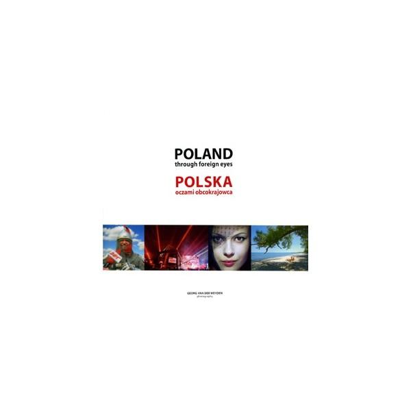 Poland Through Foreign Eyes